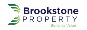 Brookstone Property