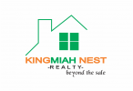 Kingmiah Nest Realty