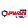 Pwan Group
