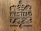 Westend Property Management And Cleaning Service