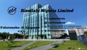 Biznillahi Nigeria Limited