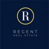 Regent Real Estate