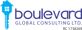 Boulevard Global Consulting Limited