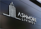 Ashmore Livings Limited
