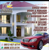 Divine Autos And Properties