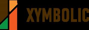 Xymbolic Development