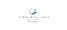 Redefined Edge Limited