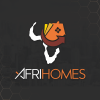 Afrihomes & Investment Limited