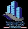 Zenco Properties