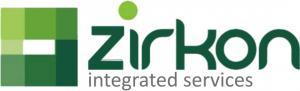 Zirkon Integrated Services