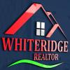 Whiteridge Realtor