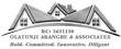 Olatunji Akangbe & Associates
