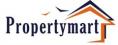 Propertymart Housing