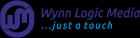 Wynn Logic Media