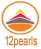 12 Pearls Ventures