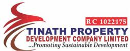 Tinath Property