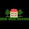 Gem Real Estates & Properties