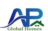 Ap Global Homes And Investments Ltd