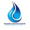 Owomilere Associate Consult