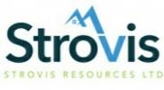 Strovis Resources Ltd
