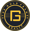 The Gold Frame Realty