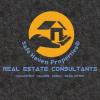 Safe Haven Properties