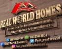 Real World Homes