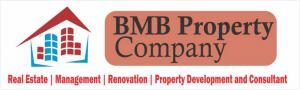 Bmb Property Company