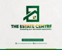 The Estate Centre Ng
