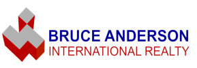 Bruce Anderson International Realty