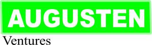 Augusten Ventures