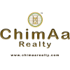 Chimaa Realty