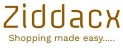 Ziddacx Realtors