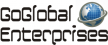 Goglobal Enterprises