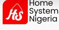Home Systems Nigeria