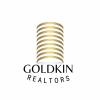 Goldkin Realtors