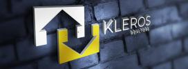 Kleros Technologies Limited