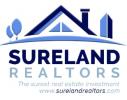 Sureland Realtors
