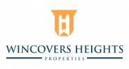 Wincovers Properties