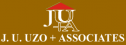 J. U. Uzo & Associates