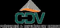 Cdv Properties Ltd