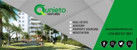 Qunieto Ventures