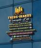 Theos-ikanos Concepts Ltd