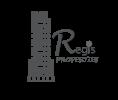 Regis Properties