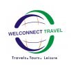 Welconnect Travel Company