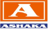 Ashaka Group Limited