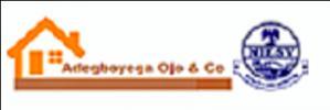 Adegboyega Ojo & Company