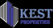 Kest Properties