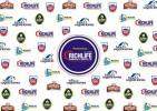 Richlife Commercial & Logistics Ltd.
