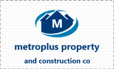 Metroplus Property And Co